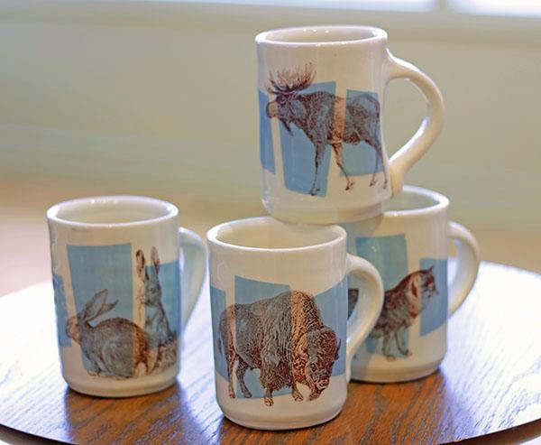 Fauna Mugs LOW Res2