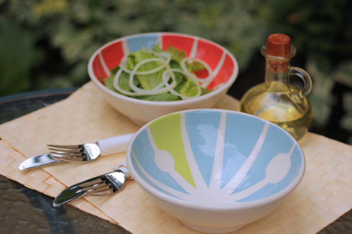 starburst salad small2